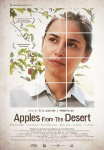 Apples From the Desert (English S.T.)