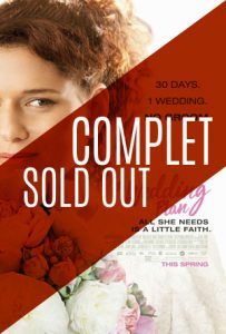 Film de clôture : The Wedding Plan