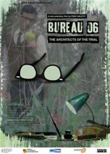 Bureau 06