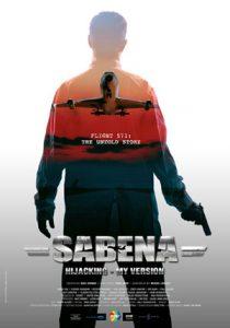 Sabena (S.T. Français)