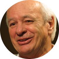 Didier Farré