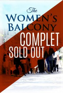Women Balcony_complet